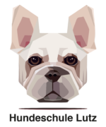 Lutz_Logo_final